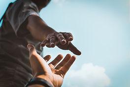 hands-reaching-out-help_42667-1660.jpg