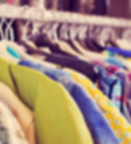 donate-clothes-624x414.jpg