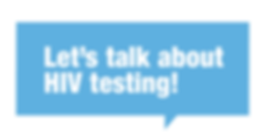 LetsTalk_HIVTesting_CampaignsPg-1200x628