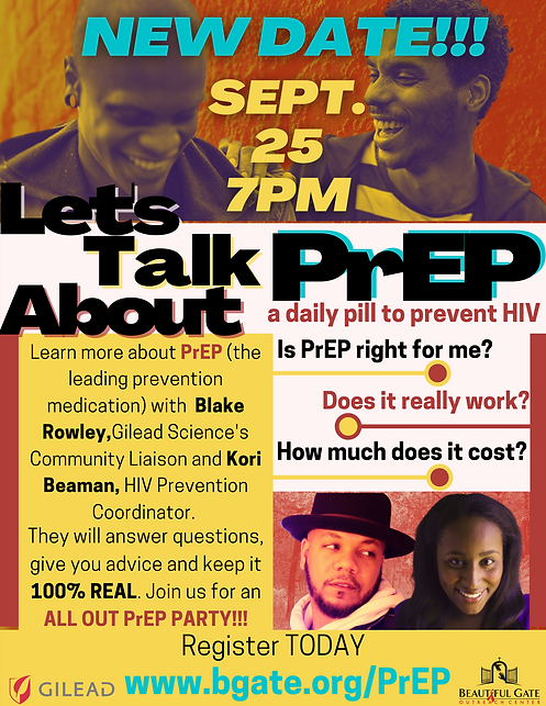 PrEP Party 9.25.20_1.png