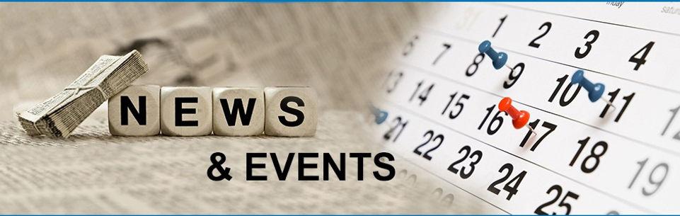 24_Main_News-website.jpg