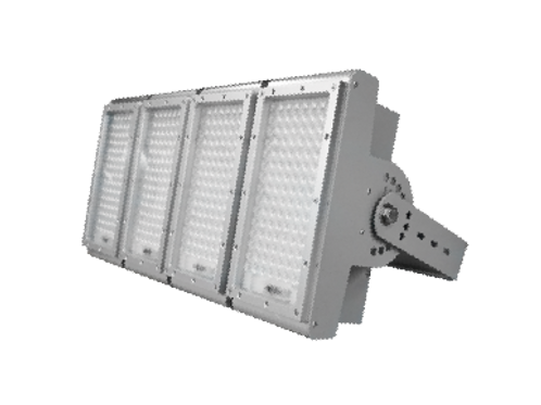 H-Bay Stil Led IP65 265W-320W