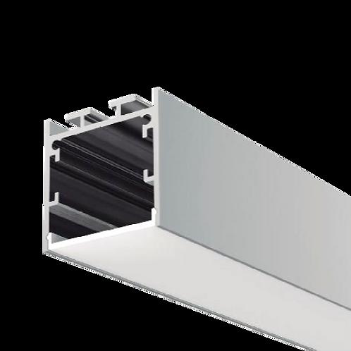 Linear Stil Led STPL 018-R3