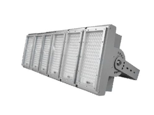 H-Bay Stil Led IP65 390W - 480W