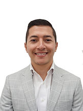 Juan David P .jpg