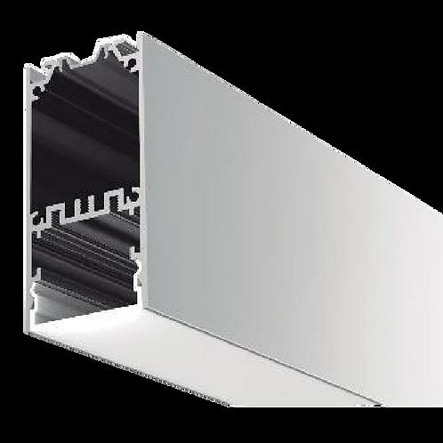 Linear Stil Led STPL 3875