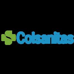 Colsanitas-09