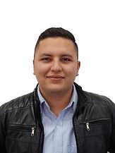Julian Granados .jpg
