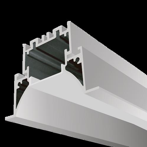 Linear Stil Led STPL 6545-C
