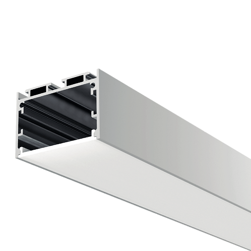 Linear Stil Led 046-R