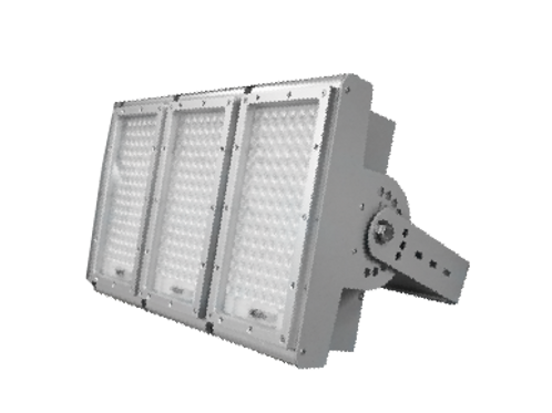 H-Bay Stil Led IP65 200W-240W