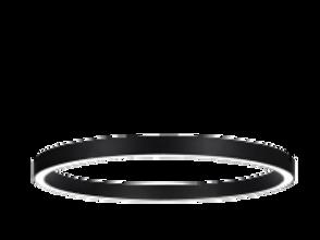 Luminaria Stil Led Round 180cm 80-140W