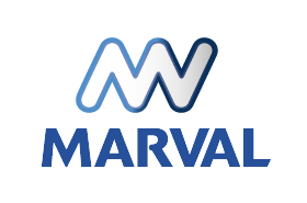 Marval 2