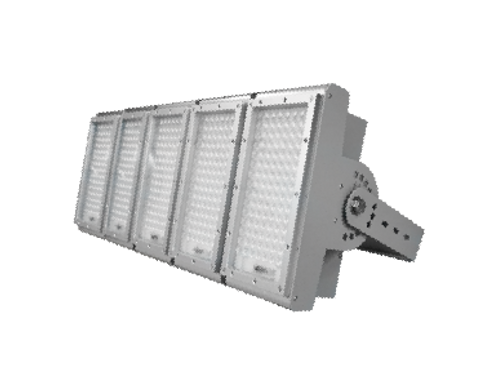 H-Bay Stil Led IP65 330W-400W