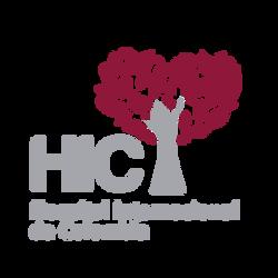 HIC-18