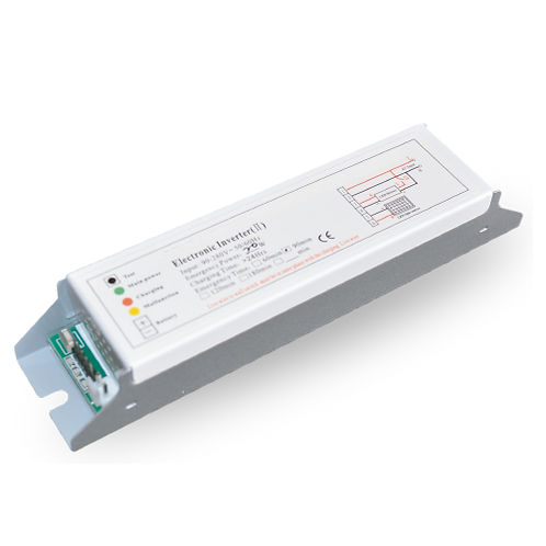 Bateria Stil Led IP65 Hermética