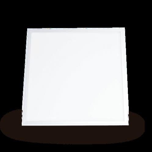 Panel Stil Led Flat 60x60 45W