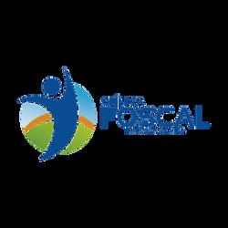 Foscal-15
