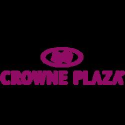 Crowne-24