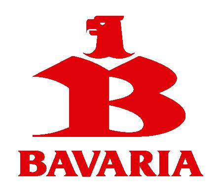 bavaria-logo