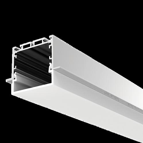 Linear Stil Led STPL 045 - RD