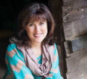 Sharon Jaynes 2.jpg