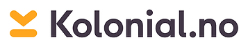 Logo kolonial.no.png