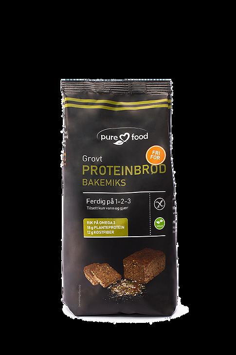 glutenfri proteinbrød bakemiks.png