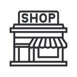 trc-icon-shop.png