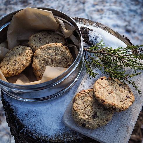 Glutenfri energicookies.jpg