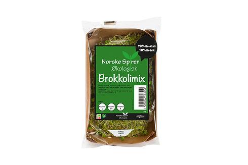 BROKKOLISPIRER ØKOLOGISK.jpg