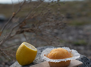 Glutenfri Sitronmuffins.jpg
