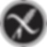 GLUTENFRI-SYMBOL_redigert.png