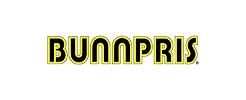 bunnpris logo.png