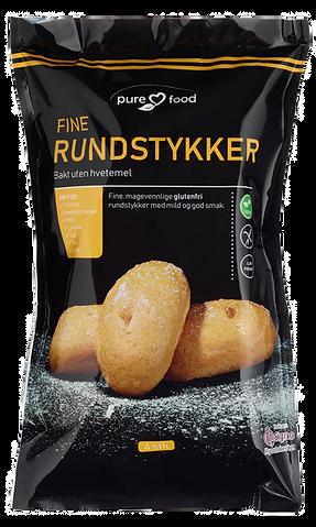 Glutenfri fine rundstykker.png