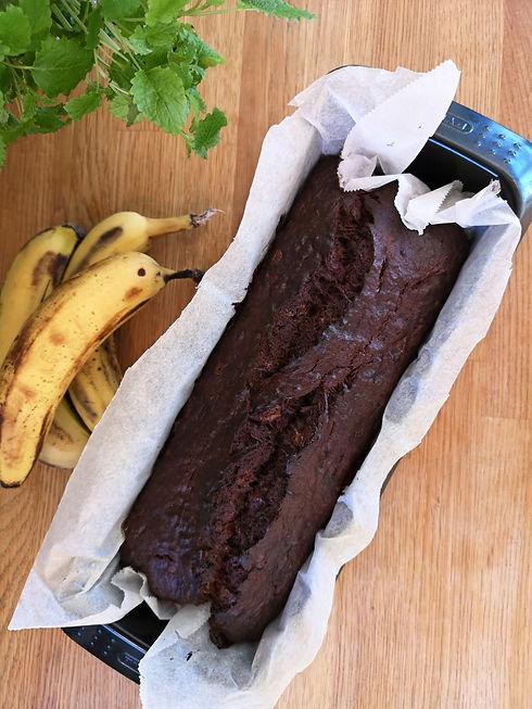 Glutenfri banankake.jpg