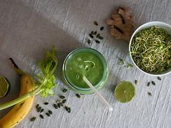 Smoorhie med brokkolispirer.jpg