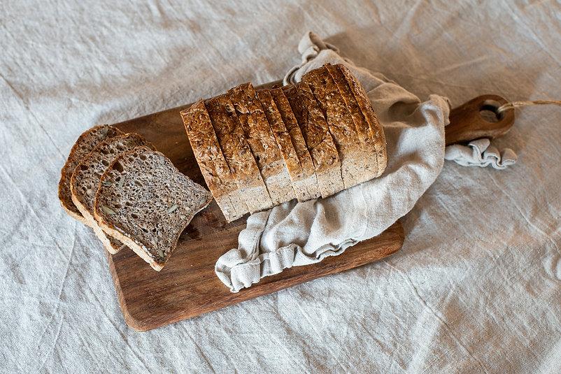 Glutenfri Spirebrød.jpg