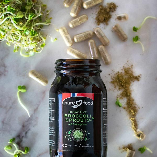 bioaktive brokkolispirer.jpg
