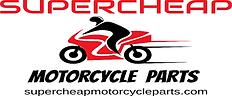 Logo (4) 820X340 FACEBOOK SIZE.png