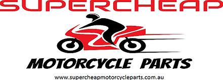 Supercheap motorcycle parts,bike,dirt,atv,quad,buggie,go cart,scooter parts