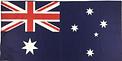 aussie flag.PNG