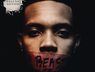 "G Herbo ""Humble Beast"" Deluxe Edition Out Now!!!"