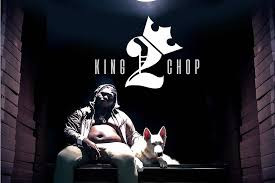 "Young Chop ""King Chop 2"" Mixtape Review"