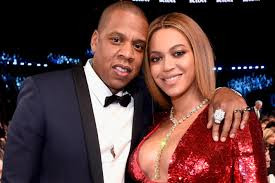 Jay Z and Beyonce Worth Over A Billion Dollars Combined