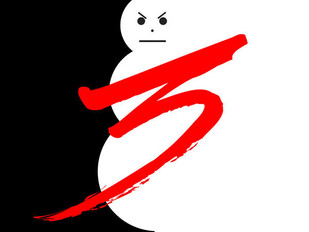 Jeezy's 'Trap or Die 3′ Tracklist