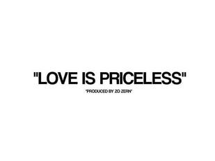 """Lil Sami """"Love Is Priceless"""""""