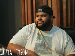 Shibuya Tyson Exclusive: Tr3asy Talks About His Journey To Becoming A Producer, Music Program ""