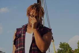 Juice WRLD Signs 3 Million Dollar Deal With Interscope