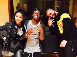 """Nicki Minaj Drops """"No Frauds"""" Video Remy Ma Diss"""